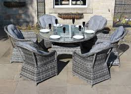 full size of patio black wicker furniture sets clearance cosco chairs weather outdoor folding metal