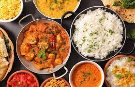 america s 25 best indian restaurants
