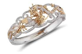 17 places to shop for your proposal and wedding ring part i Wedding Bands Singapore Price 17 places to shop for your proposal and wedding ring part i wedding bands singapore price 2016