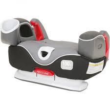 graco nautilus 3 in 1 car seat