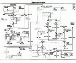 2006 chevy 3500 trailer brake wiring diagram popular gmc 3500 2006 chevy 3500 trailer brake wiring diagram nice 2015 chevrolet silverado wiring diagram introduction to electrical