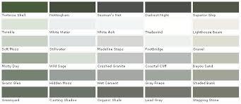 The Best Lowes Valspar Paint Colors Best Collections Ever