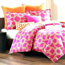 mandala bedding twin extra long twin bed sheets comforter s on purple mandala bedding sets bedroom