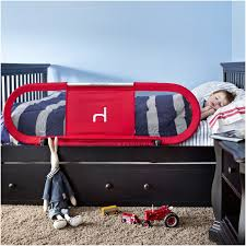 toddler bed reviews singapore  best of baby products based on new