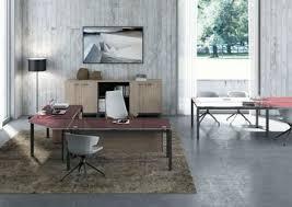 modern glass office desks contemporary glass office furniture71 contemporary