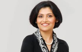 Indias Top Nutritionist Dr Shikha Tells Why We Need To