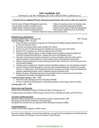 Newest Relationship Manager Resume Sample Banking Highlights Of