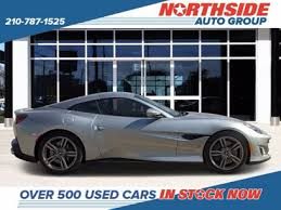 View vehicles in {{resetregionname}} region or all of nz instead. Used Ferrari Cars For Sale In San Antonio Tx With Photos Autotrader
