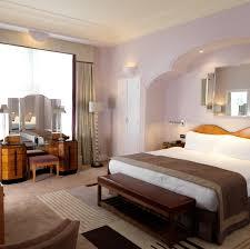 Modern Art Deco Bedroom Art Deco Bedroom Furniture Set With Unique Studio Lamps Also Pale