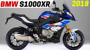 Image result for BMW S1000XR
