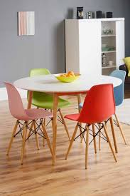 office good looking retro round table 10 retro round table
