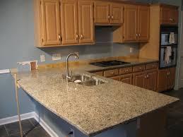 new venetian gold granite countertops charlotte granite counters and cabinets