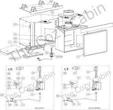 lennox fireplace parts. 775572mrevnc lennox fireplace parts