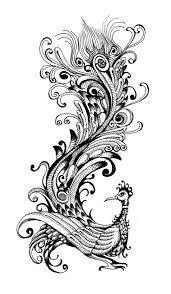 Image From Http Www Tattoojockey Com