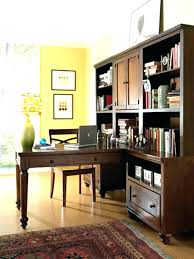 home office wall color ideas. Office Paint Ideas Home Colors Trendy Green Room Color . Wall