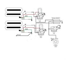 peavey t 40 b wiring diagram wiring diagrams best t 40 pickup wiring help talkbass com peavey musician schematic peavey t 40 b wiring diagram