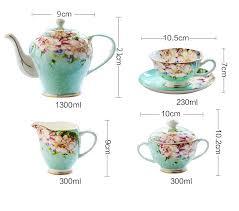 <b>21</b> шт./набор, деликатный костяной фарфор кофейная чашка ...