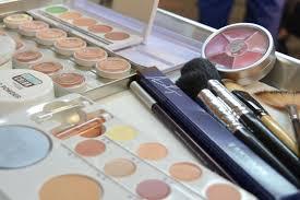 makeup artistry work florida