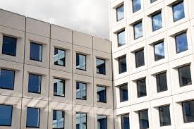 Fenster Mit Zweifach Oder Dreifachverglasung Kaufen