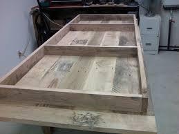 barn board furniture plans. Barn Wood Harvest Table Kdptex Lumberjocks Woodworking Board Furniture Plans I