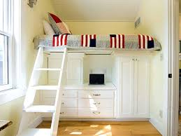 Design Of Small Loft Bedroom Ideas For House Decor Plan With Small