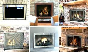ideas superior fireplace insert and fireplace glass door replacement parts superior fireplace glass door parts 28