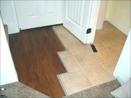 lock vinyl plank flooring reviews allure vinyl plank flooring reviews traffic master allure lock