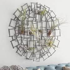 round metal wall art round metal wall