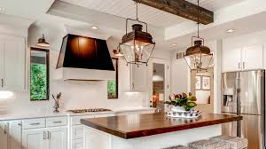 farmhouse kitchen lighting. farmhouse kitchen lighting design and dining ideas