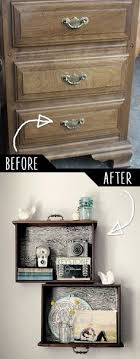 wood crate furniture diy. 39 clever diy furniture hacks wood crate diy