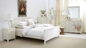 White Rustic Bedroom Furniture | EO Furniture