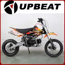 china upbeat motorcycle high quality dirt bike high quality pit