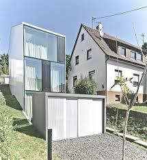 Modern Concrete House Plans Concrete Homes Designs Inspiration Photos Trendir Pics With