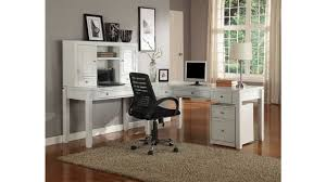 best carpet for home office. Best Carpet For Home Office .