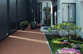 Bagni Esterni In Legno : Vendita pavimenti e rivestimenti firenze showroom