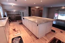 Long Kitchen Island Long Kitchen Island Kitchen Long Kitchen Islands With Seating