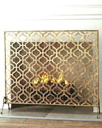 Unique fireplace screens Modern Decorative Fireplace Screens Decorative Fireplace Screen Decorative Fireplace Screens Wrought Iron Decorative Fireplace Screen Decorative Fire Cbatinfo Decorative Fireplace Screens Decorative Fireplace Screen Decorative
