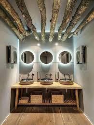 Decoration: Restaurants Decoration Ideas Small Restaurant Decor Best Design  On Interior