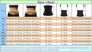 2019 Sexy Latex Vest Corsets And Bustiers 2015 Plus Size Xs 6xl Hot Shapers Waist Training Corset Top Ann Chery Waist Cincher Bodysuit Women From