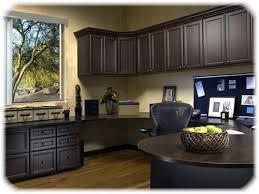 home office cabinets. Home Office Cabinets