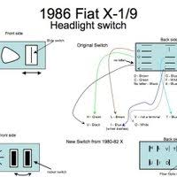 carling rocker switch diagram pictures images photos photobucket carling rocker switch diagram photo headlight switch diagram headlightswitchwiringdiagram jpg
