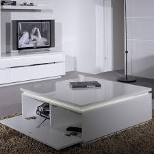 coffee tables turner furniture white round coffee table s