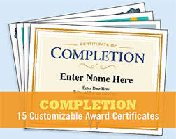 parenting certificate templates traditional certificate templates completion participation