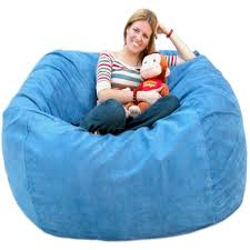 Litterarthur.Com. startling Most Comfortable Bean Bag Chairs ...