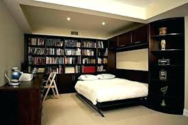 Office murphy bed Zoom Murphy Beds Office Office Wall Bed Office Wall Bed Wall Office Bed Office Wall Bed Wall Murphy Beds Office Modern Home Design Interior Ultrasieveinfo Murphy Beds Office Custom Wood Bed And Office Combination Murphy Bed