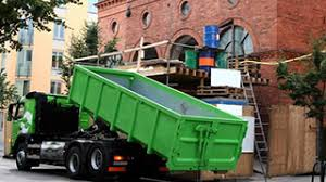 dumpster rental long beach. Fine Rental Most People Do Not Know If They Really Need A Dumpster Or Not Dumpster  Rentals Are Necessarily Cheap But Can Save You Lot Of Hassle Especially  Intended Rental Long Beach