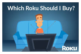 Roku Device Comparison Chart Which Roku Should I Buy In 2019 Roku Reviews And Comparison