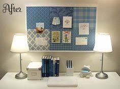 home office bulletin board ideas. Salvaged Bulletin Board\u003dpatchwork Board - For The Office Home Ideas
