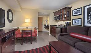 2 Bedroom Suites In Anaheim Ca Awesome Ideas