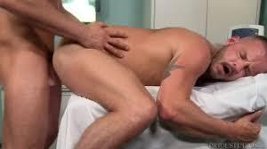 Resultado de imagem para Sean Harding gets his ass fucked by Darin Silvers por